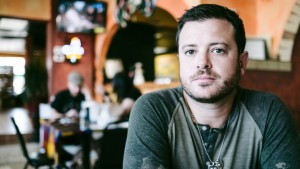 "Wade Bowen's song ""Long Enough To Be A Memory"" is a favorite of NPR music critic Ann Powers."
