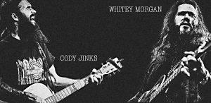 CodyWhitey