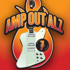 ampoutalz7