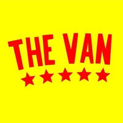 thevan