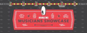 timesshowcase