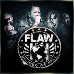 flawpro