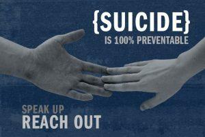 suicideawarenessbenefit