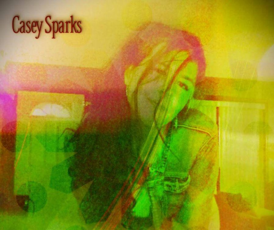 casey sparks 1